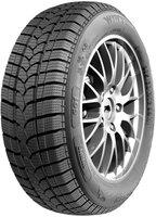 Taurus Tyres 601 205/55 R16 94H