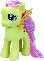 TY My Little Pony Fluttershy (18cm )