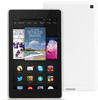 Amazon Fire HD 6 16GB weiß