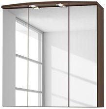 Held Möbel Spiegelschrank Marinello