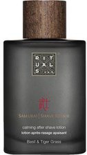 Rituals Samurai After Shave (100 ml)
