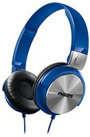 Philips SHL3160