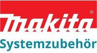 Makita Führungsschiene für 5014B (345159-9)