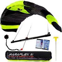 Wolkenstürmer Paraflex Trainer Kite 3.1