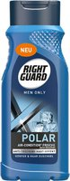 Right Guard Duschgel Xtreme Polar (250 ml)