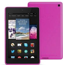 Amazon Fire HD 6 16GB Pink