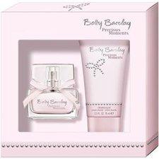 Betty Barclay Precious Moments Sets (EdT 20ml + SG 75ml)