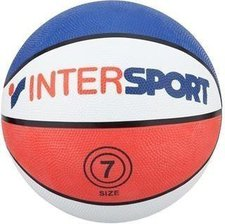 Pro-Touch INTERSPORT Basketball