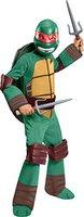 Rubies Teenage Mutant Ninja Turtles - Raffaello DLX
