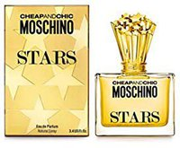 Moschino Cheap and Chic Stars Eau de Parfum (50 ml)
