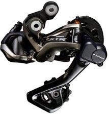 Shimano XTR Di2 RD-M9050