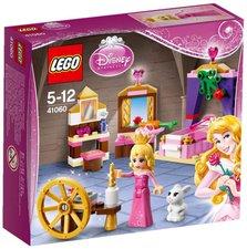 LEGO Disney Princess - Auroras königliches Schlafzimmer (41060)