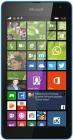 Microsoft MS Lumia 535 Cyan ohne Vertrag