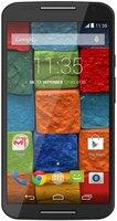 Motorola Moto X (2. Generation) 32GB Schwarz ohne Vertrag