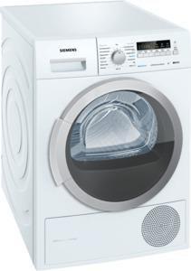 Siemens WT45W2G1