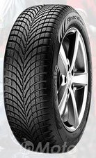 Apollo Alnac 4G Winter 215/60 R16 99H