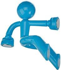 Monkey Key Pete - blau