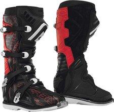 Acerbis Shark Boots