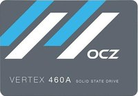 OCZ Vertex 460A 480GB
