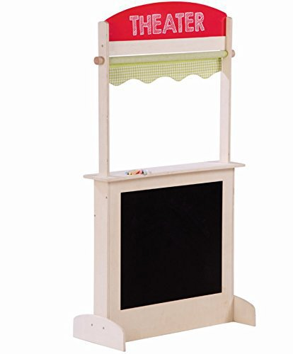 Roba 2 in 1 Multistand