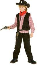 Orlob Cowboy Lucky