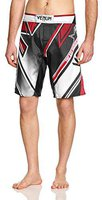 Venum Wand's Conflict Fightshorts