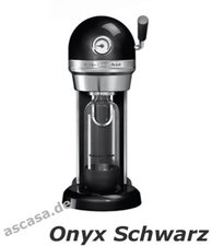 KitchenAid KSS1121