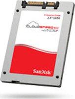 SanDisk CloudSpeed Ascend 240GB