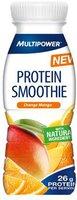 Multipower Protein Smoothie 330ml