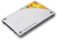 Intel Pro 2500 120GB 2.5