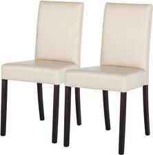 MCA-furniture Polsterstuhl Fix