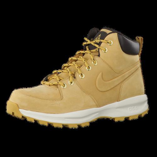 Nike Manoa Leather beige