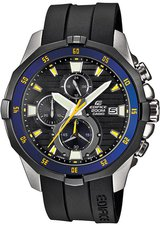 Casio Edifice (EFM502)
