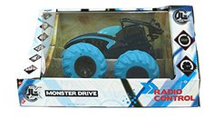 Tomy JLX Monster Drive