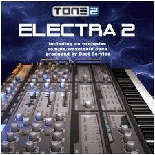 Tone2 Electra 2