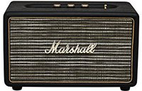 Marshall Action (black)