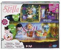 Hasbro Angry Birds Stellas Pop Band