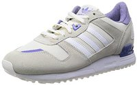 Adidas ZX 700 W off white/white/joy purple