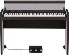Korg LP-380-73-SB