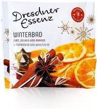 Li IL Dresdner Essenz Winterbad limited edition (60 g)