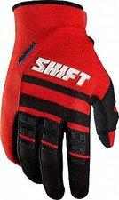 Shift Assault Race 2015 Handschuhe