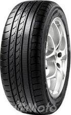 Rockstone S210 235/45 R17 97V
