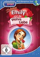 Delicious: Emily und die wahre Liebe - Sammleredition (PC)