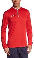 Nike Revolution II Trikot langarm university red/white