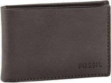 Fossil Nova (ML3437) brown