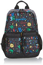 Burton Youth Gromlet Backpack yeah print