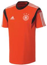 Adidas DFB T-Shirt 2013/2014