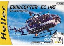 Heller Joustra Eurocopter EC 145 Gendarmerie (50378)