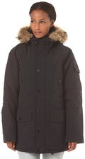 Carhartt Womens Anchorage Parka