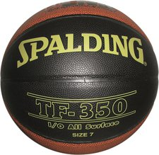 Spalding TF 350 Indoor/Outdoor (Größe 7)